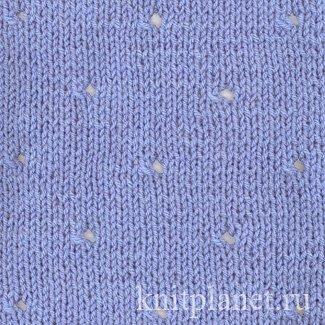 Узоры для вязания спицами с описанием и схемами | 325x325
