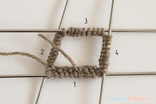 http://knitplanet.ru/images/120426180818.jpg