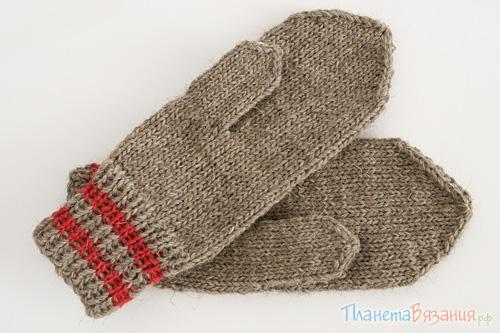 Выкройка детского махрового халата с капюшоном Шкатулка