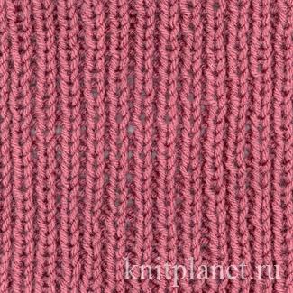 Схема вязания легкая ажурная шаль раздел спицами вязаные шарфы