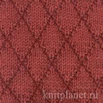 Вязание спицами. Образцы вязки. Для того, чтобы научиться вязать и освоить различную. Alive most commonly refers