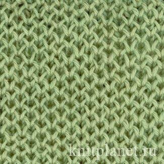 схемы для вязания спицами схемы