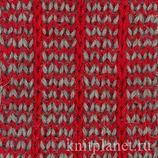 Схема вязания шапок детям фото 244