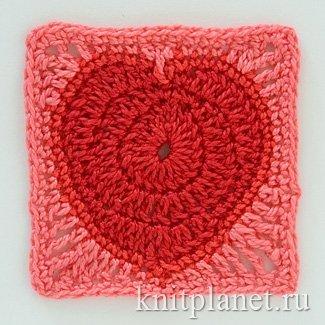 Купить недорого наборы для вышивания крестиком в москве вышивка
